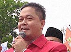DPRD Pati Nyatakan Sikap Soal Keluhan Petani