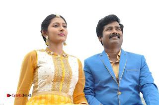 Ennodu Nee Irundhaal Tamil Movie Gallery  0010.jpg