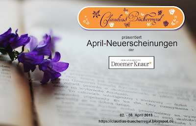 https://claudias-buecherregal.blogspot.com/2018/04/themenwoche-april-neuerscheinungen-der.html