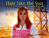 http://www.charlesbfrench.com/2016/02/hair-like-sun-why-ruth.html