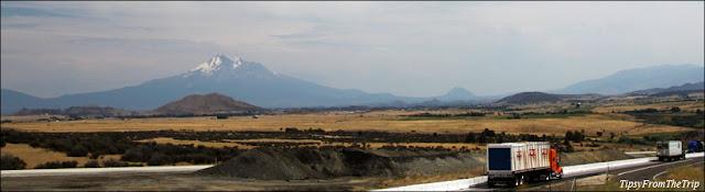 Mt.Shasta, California
