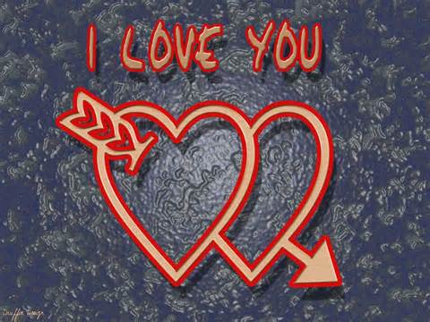 I-Love-You-Hearts