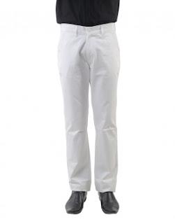 mens bottom wear