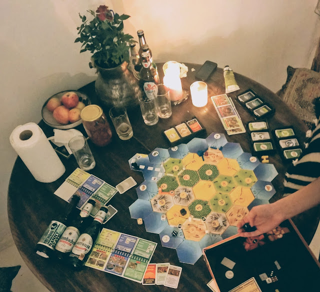 catan, katana, latvija, capital r, 2018