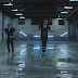 VIDEO   Wcb wasafi ft Diamond Platnumz & Mbosso & Lavalava - JIBEBE   Download/Watch