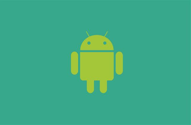 Tutorial membagi dan menyebarkan koneksi internet yang kita dapat di ponsel android dengan membagi lagi koneksi hotspot wifi yang tersambung ke ponsel lain melalui tethering bluetooth.