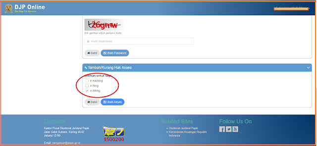 error-djp-online