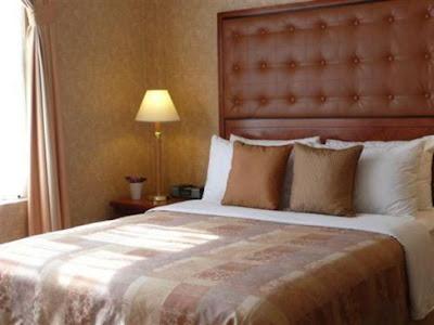 Las camas y sus distintas medidas (III)
