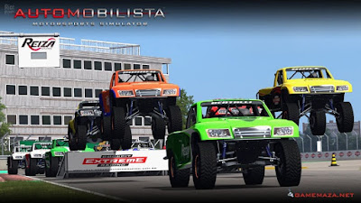 automobilista-pc-screenshot-www.ovagames.com-3