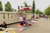 12 foto wisata candi borobudur yogyakarta