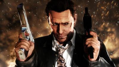 صور لعبة Max Payne 3 Complete Edition