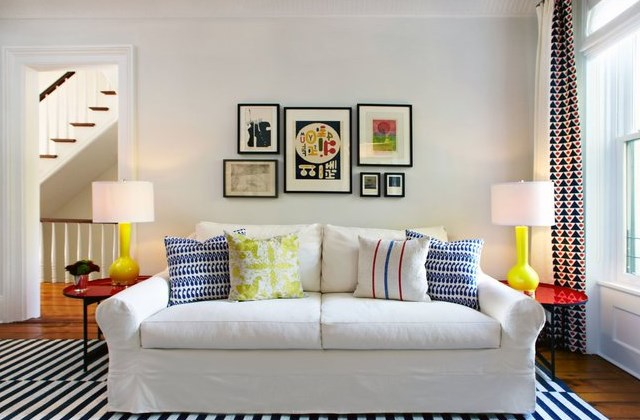 The Ever On Trend Gallery Wall Is A Decorating Essential For Long As Well Unfilled Area And Also Rightly So All It Takes Couple Of Items