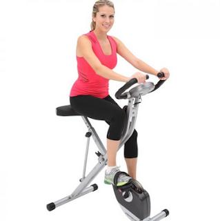 Alat Fitnes Untuk Mengecilkan Paha dan Betis