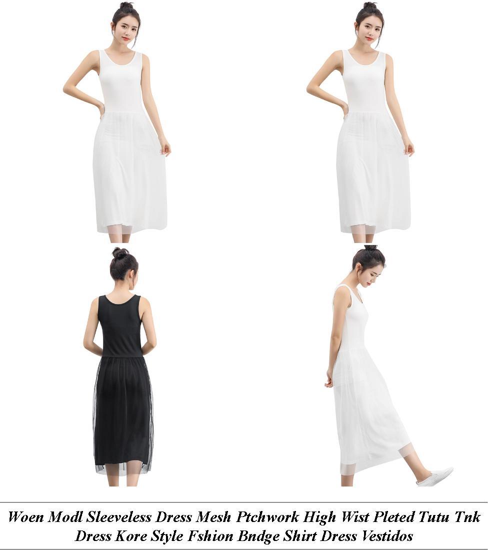 Beach Dresses - Dress Sale Uk - Ross Dress For Less - Cheap Summer Clothes