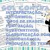 TEXTO E INTERPRETAÇÃO - GOL CONTRA - 4º ANO/ 5º ANO