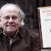 ¿Qué es el humanismo cívico?