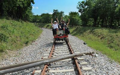 Αποτέλεσμα εικόνας για σιδηροδρόμου της Πελοποννήσου 32b82e96709