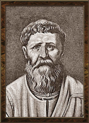 Augustine, Saint picture