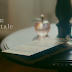 Sakura Gakuin - Fairy Tale [Official Music Video]
