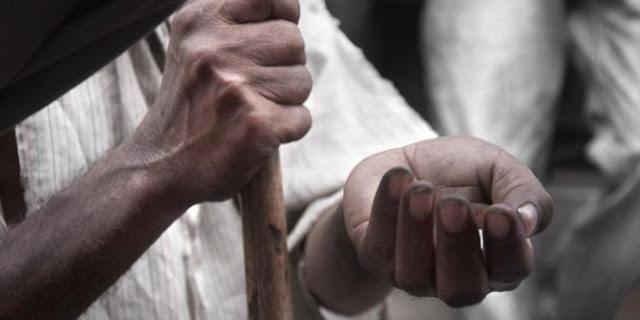 Kisah Pengemis Buta Penghina Rasulullah yang Membuat Kamu Malu Membacanya