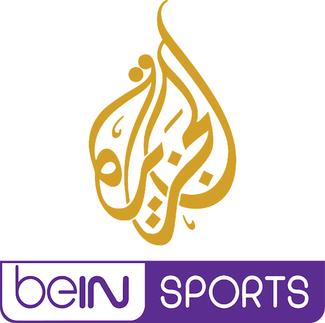 download logos aljazeera bein sports svg eps png psd ai vector color free #sport #logo #bein #svg #eps #png #psd #ai #vector #color #free #art #vectors #vectorart #icon #logos #icons #sports #photoshop #illustrator #symbol #design #web #shapes #button #frames #buttons #qatar  #network