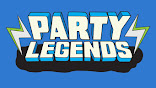 Party Legends Season 2 Episode 3