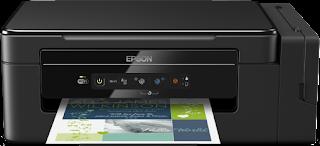 Epson ET-2600 driver download Windows, Epson ET-2600 driver download Mac, Epson ET-2600 driver download Linux