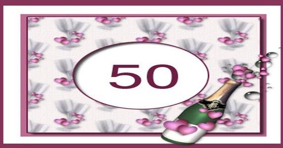 50 za rodjendan stihovi smesni Lude i