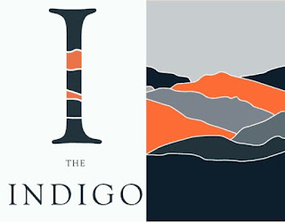 Indigo Press Promises Bold Ideas And Beautifully Crafted Stories