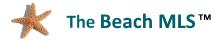Orange Beach Alabama MLS, condos, vacation rental property, Resort Real Estate