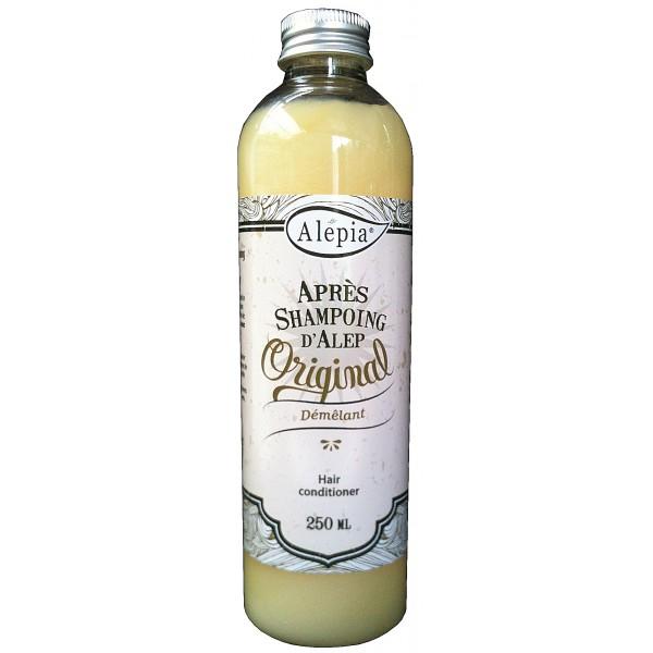 apres-shampoing-alepia