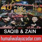 http://www.humaliwalayazadar.com/2015/10/saqib-naqvi-zain-ul-abideen-nohay-2016.html