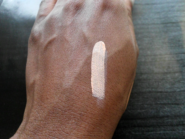Sephora Bright Future Color Corrector - Melon
