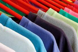 Tips Memilih Kualitas Kaos Distro Yang Berkualitas