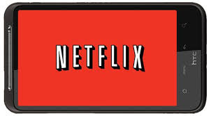 netflix-apk-for-android-latest-version-download-free