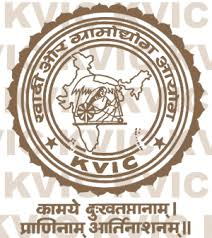 KVIC Recruitment 2017 Various  342 posts Khadi and Village Industries Commission