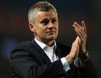 Manchester United Announce Solskjaer as Caretaker Manager