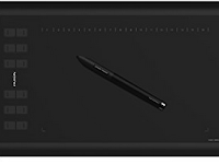 Huion NEW 1060 PLUS Drivers Download