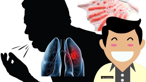 Peranan Apoteker Dalam Penanggulangan TBC Apoteker Obat TBC penyakit tbc  tb paru  gejala tbc  penyakit tibi  tbc paru  obat tbc  tuberkulosis  penyakit tbc paru  obat tbc paru  penyakit tb paru  obat penyakit tbc  obat tb paru  obat herbal tbc  pengobatan tb paru  tanda tanda tbc  tanda tanda penyakit tibi  tanda penyakit tibi  pengobatan tbc paru  obat tradisional tbc  pengobatan tbc  tanda tanda penyakit tbc  tb paru pada anak  penyakit tbc paru paru  penyembuhan tbc  gejala tb  obat tbc tradisional  tanda tbc  penyakit tbc pada anak  virus tbc  obat tbc herbal