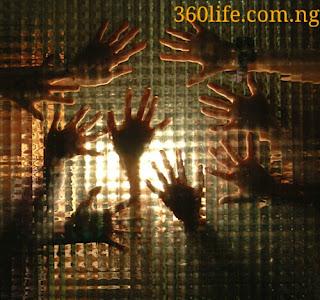 360life blog, common sense for women today, true love
