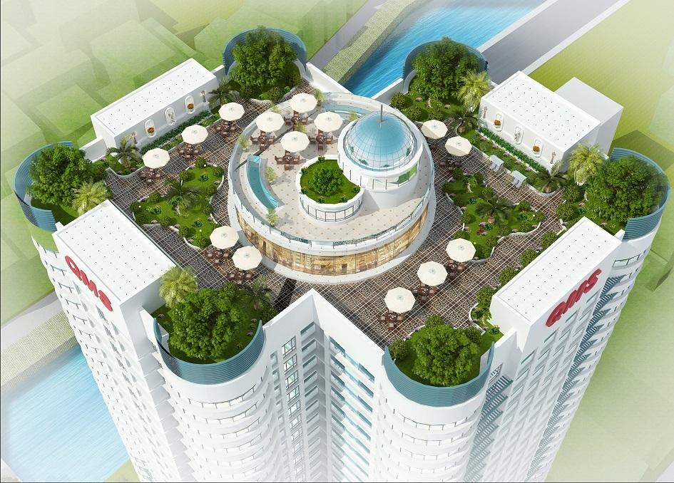 tien-ich-chung-cu-qms-tower-2-to-huu