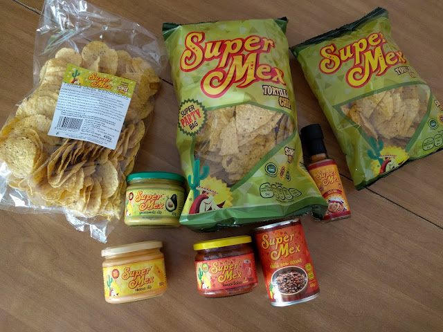Super-Mex-Foods-3