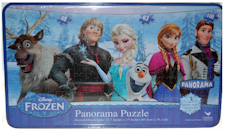 http://theplayfulotter.blogspot.com/2015/07/frozen-panorama-puzzle.html