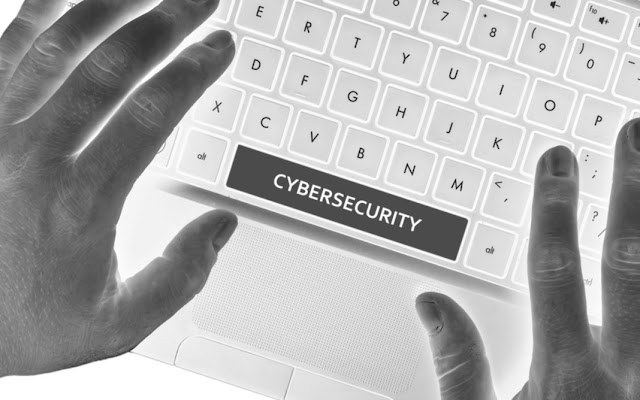 THINK TANK | The Possible Cyber Security Cooperation Models for ASEAN Countries