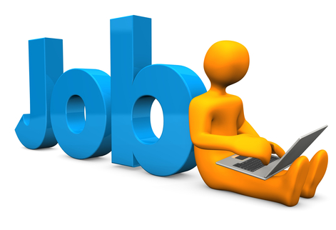 Beberapa Alasan Kenapa Anda Harus Mencari Iklan Lowongan Kerja Logistik