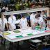 Ολυμπιάδα Εκπαιδευτικής Ρομποτικής WRO 2019: Μαθητές από όλο τον κόσμο φτιάχνουν τις έξυπνες πόλεις του μέλλοντος !