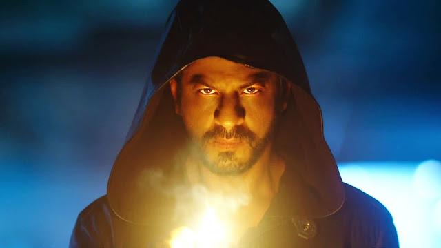 Shahrukh Khan Wallpapers | Free Download HD Bollywood Actors