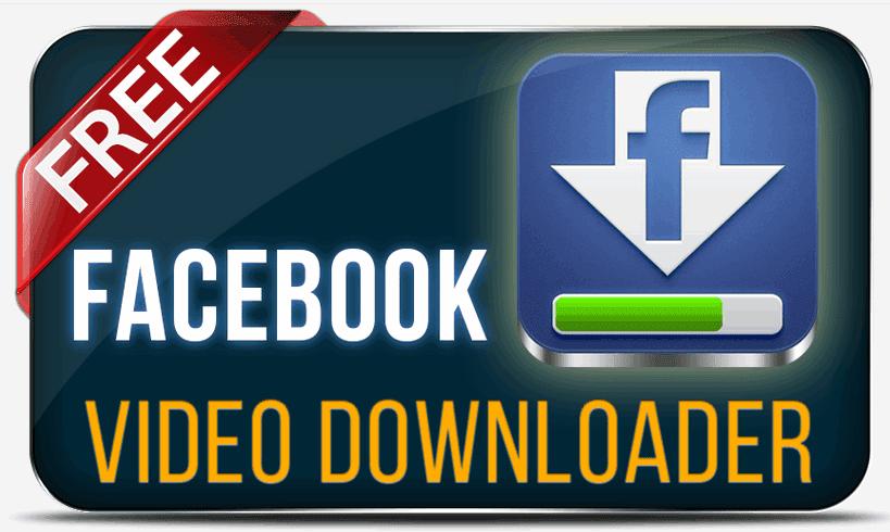 Trending Articles Today : Facebook Funny Video Downloader