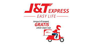Alamat Lengkap J&T Express seindonesia