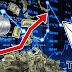 El precio de #Tron sube un 10% debido al anuncio de Binance